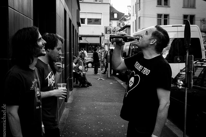 2015-05-09 Obenuse Fest Zurich