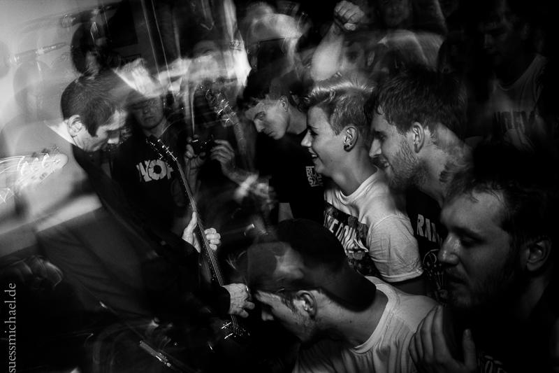 2015-05-27 Anti-Flag