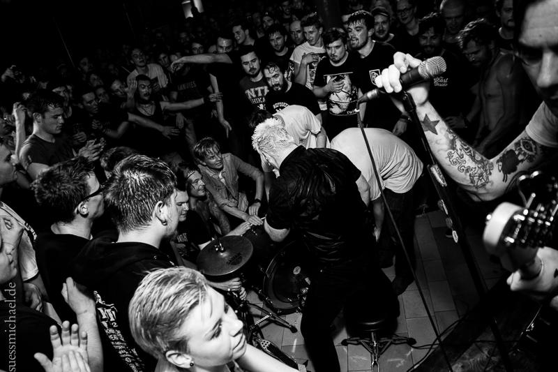 2015-05-28 Anti-Flag