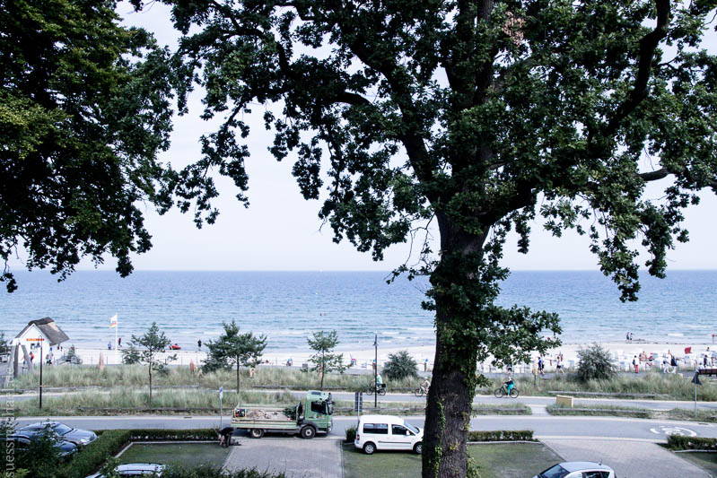 2015-08-31 Scharbeutz
