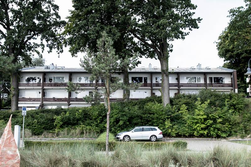 2015-09-01 Scharbeutz