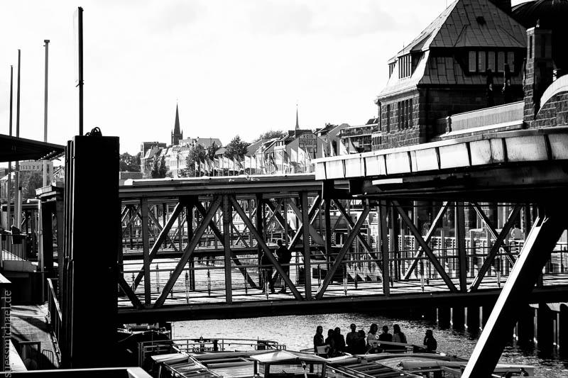 2015-09-03 Hamburg