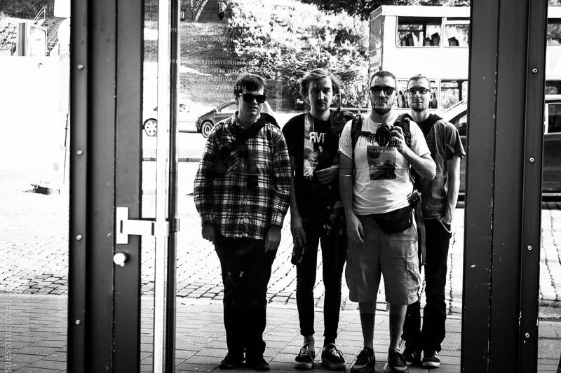 2015-09-03 Hamburg ©