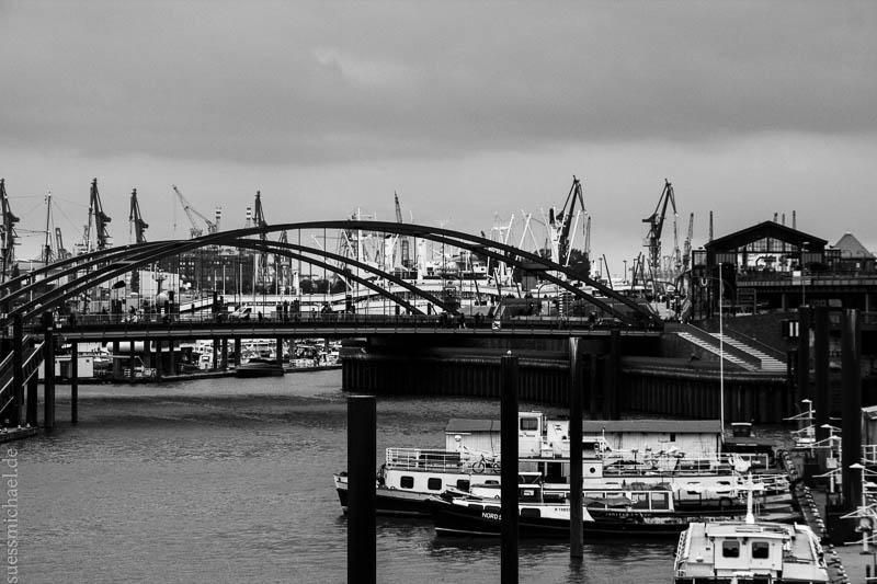 2015-09-04 Hamburg