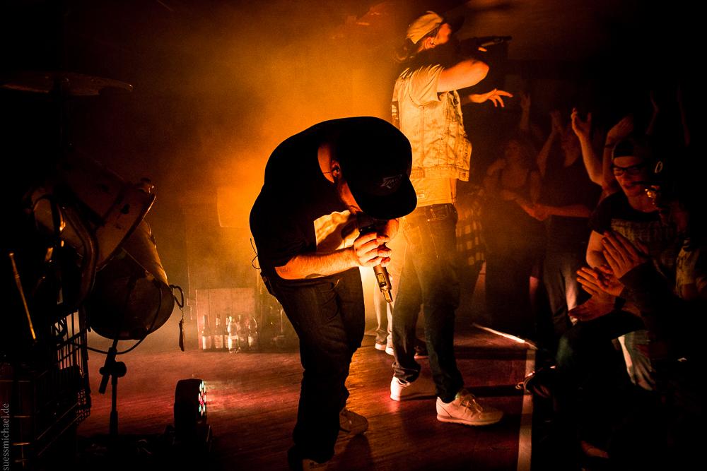 2015-12-03 Antilopen Gang