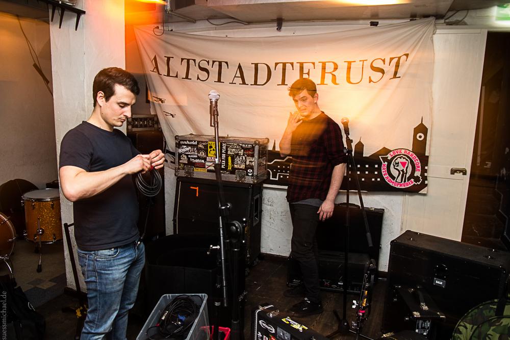 2015-12-04 Altstadtfrust Fest