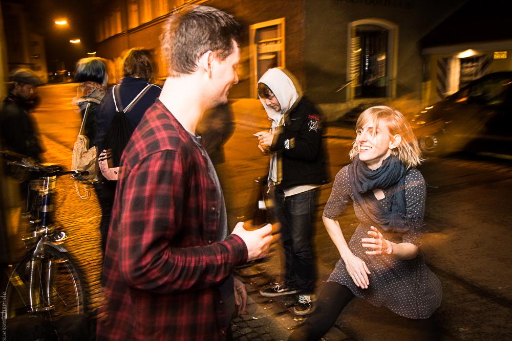 2015-12-05 Altstadtfrust Fest
