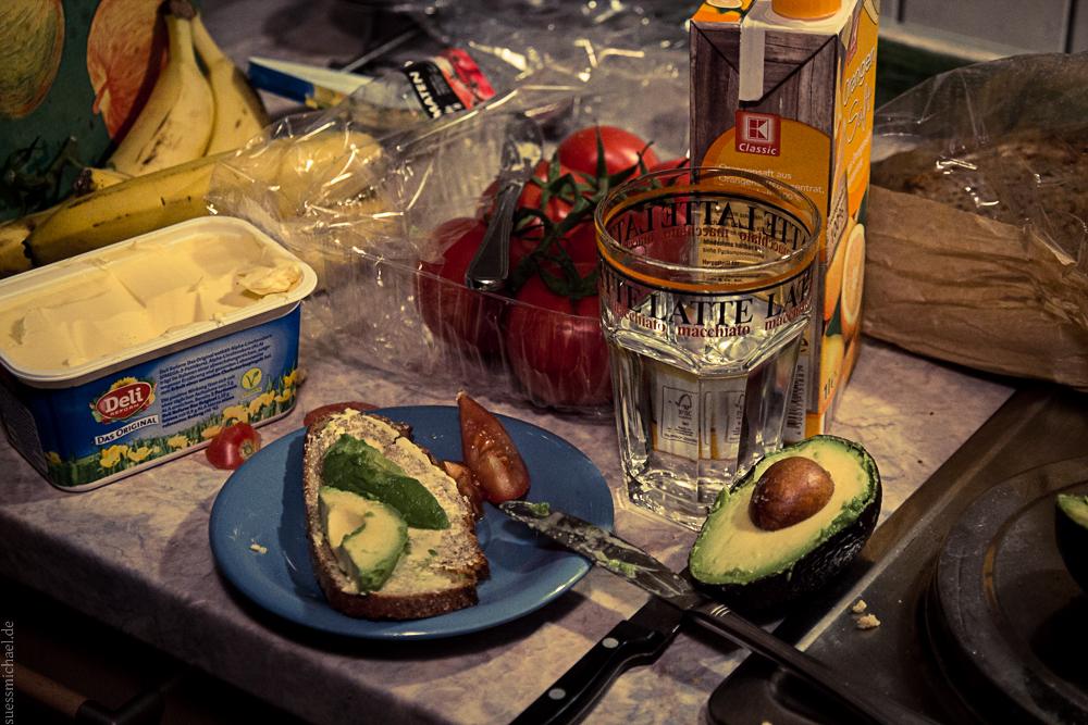 2015-12-05 food
