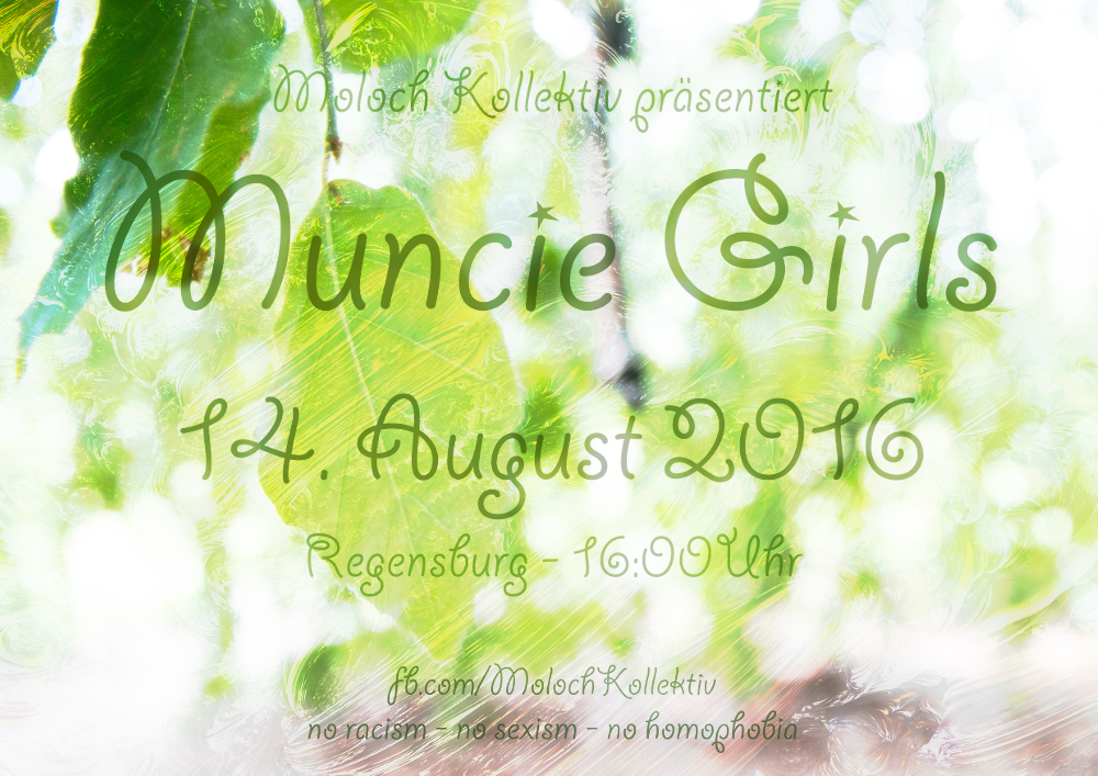 2016-08-14 Muncie Girls