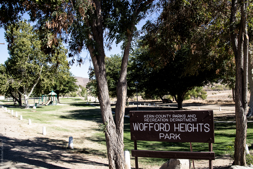 2013-09-23 Wofford Heights