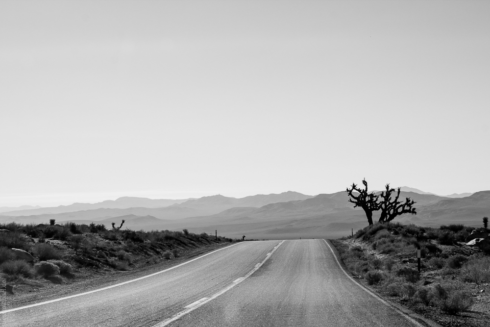 2013-09-24 Death Valley