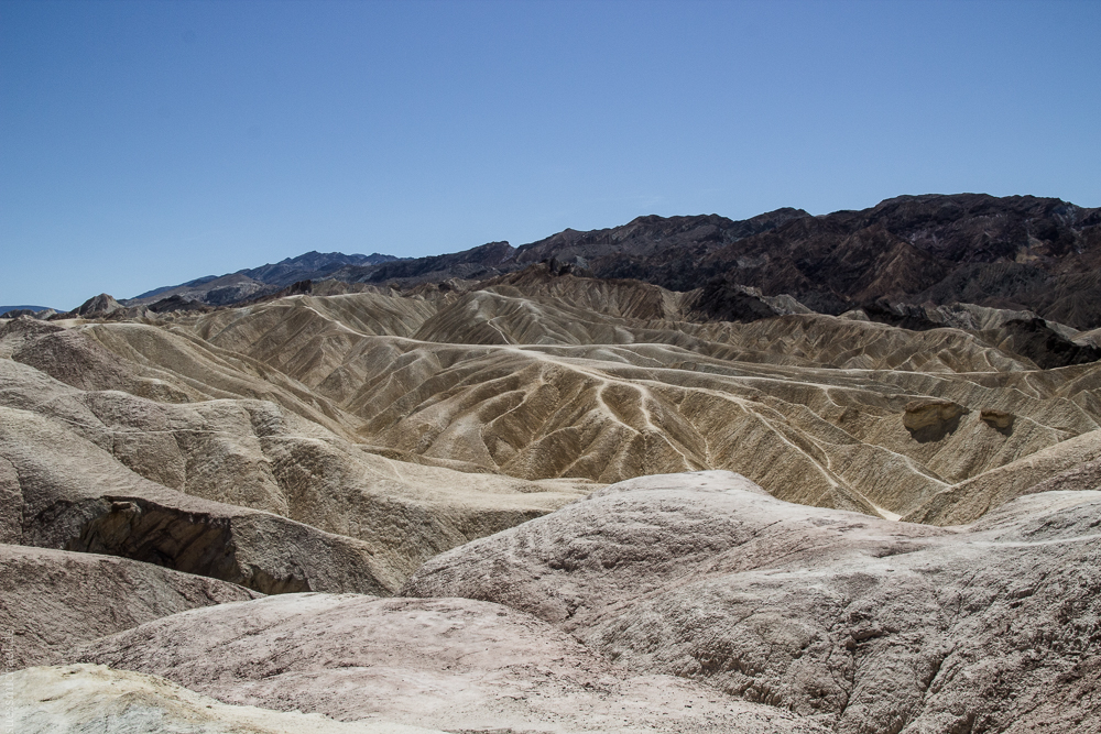 2013-09-24 Death Valley