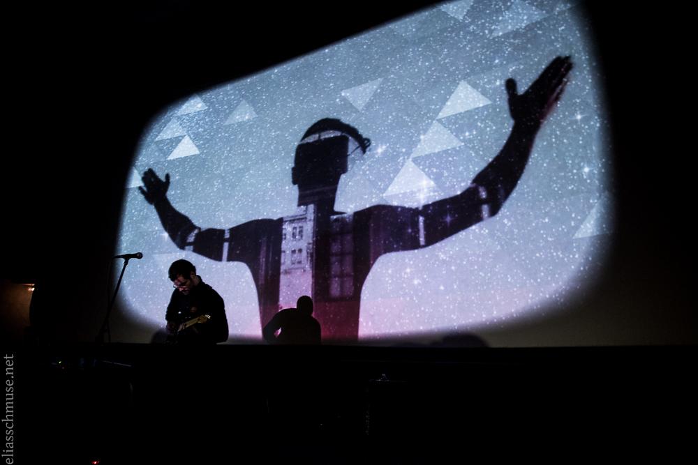 2016-10-29 Regensburg pop_kultur Festival 2016