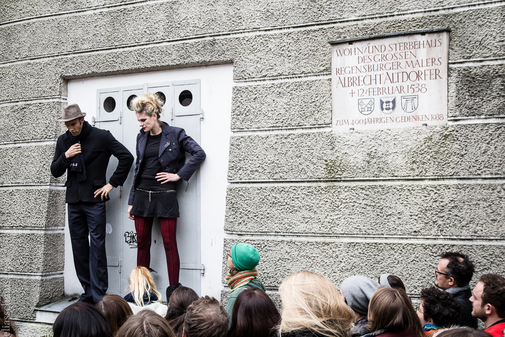 2016-10-30 Regensburg pop_kultur Festival 2016