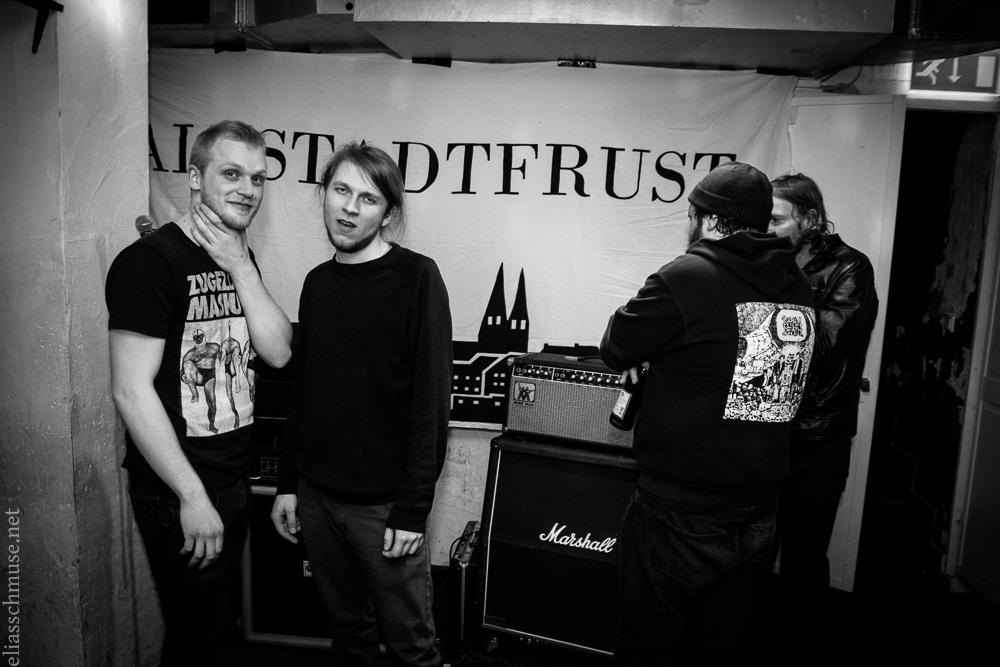 2016-03-18 Todlowski