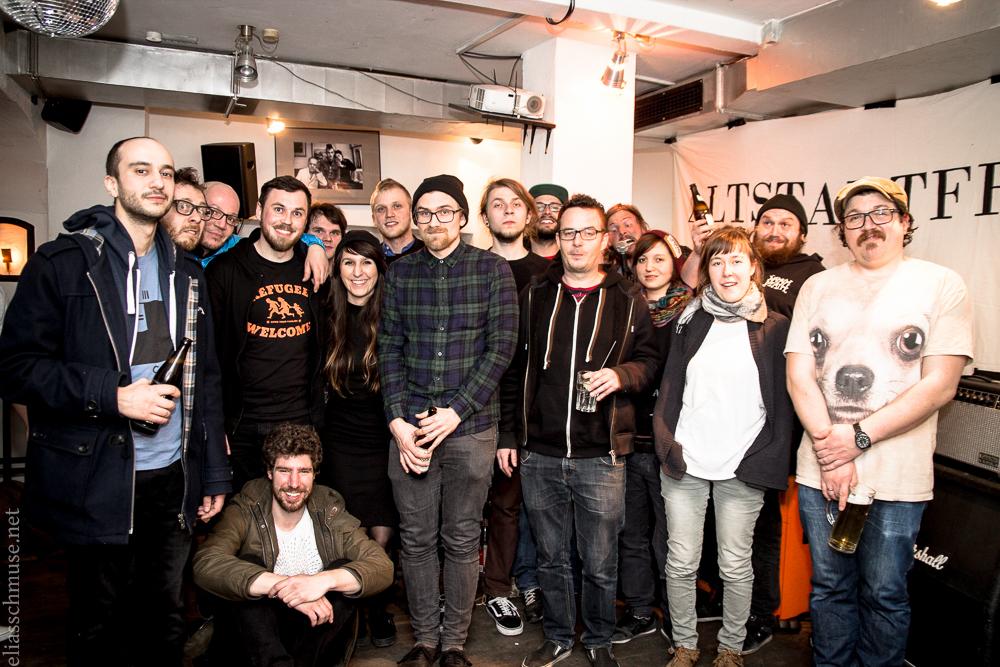 2016-03-19 Moloch Kollektiv + Frana + Todlowski + Opiliones