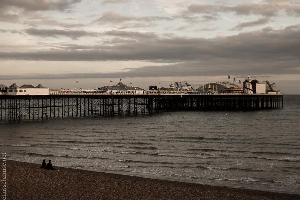 2015-09-13 Brighton