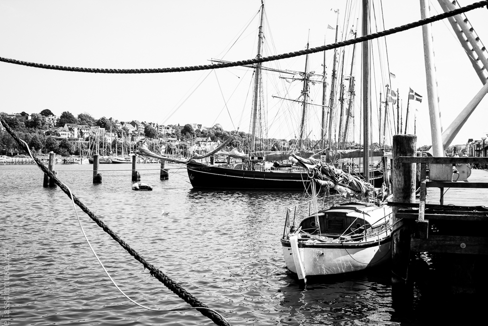 2016-06-06 Flensburg
