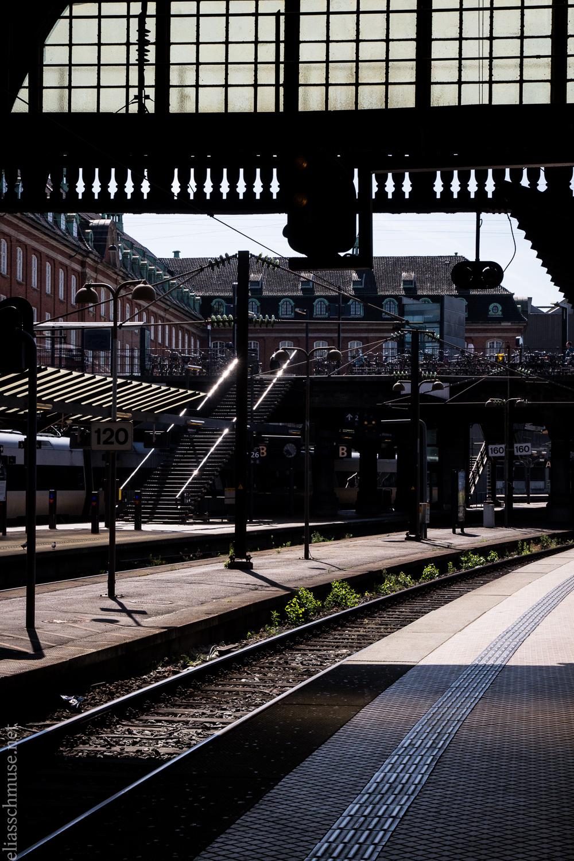 2016-06-07 Copenhagen