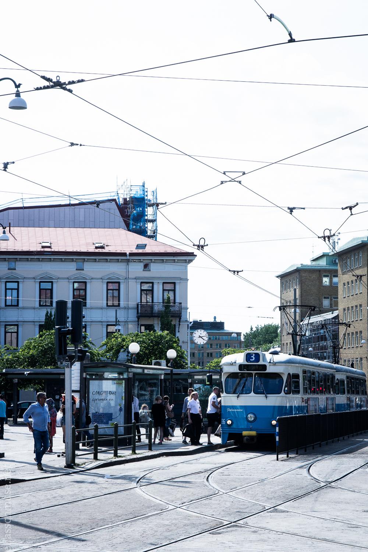 2016-06-07 Göteborg