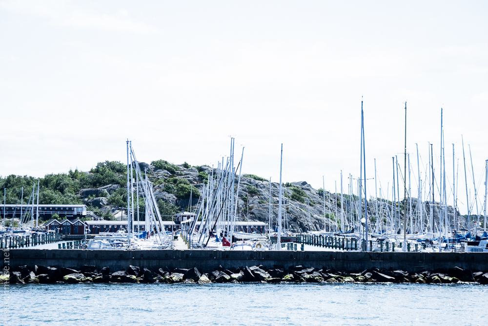 2016-06-08 Göteborg