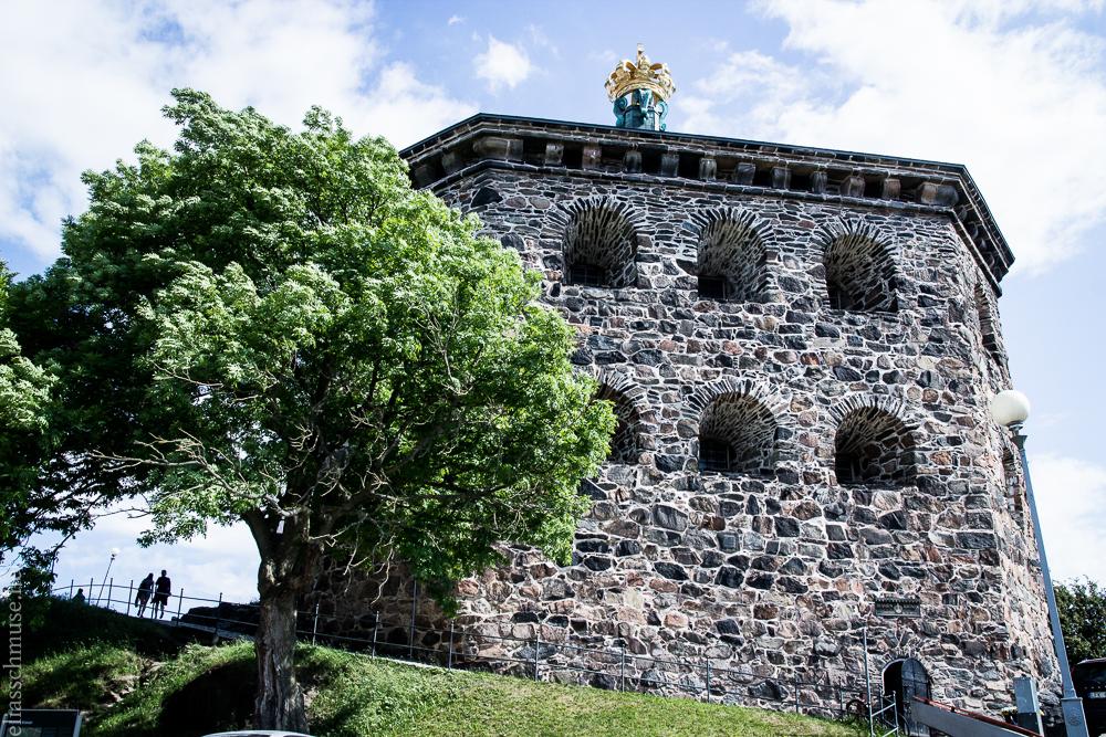 2016-06-09 Göteborg