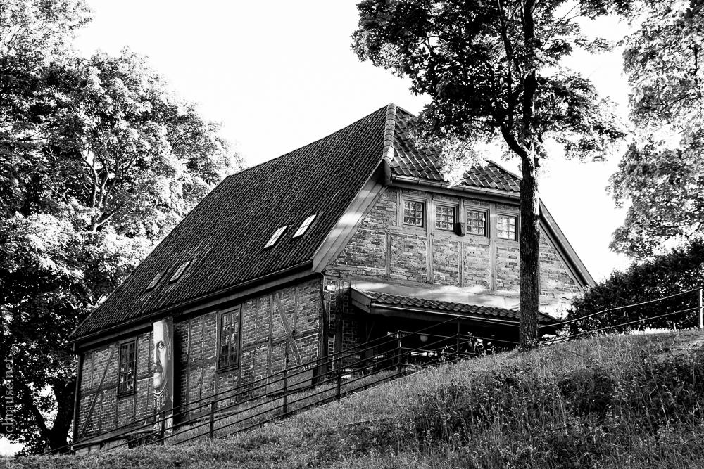 2016-06-10 Oslo