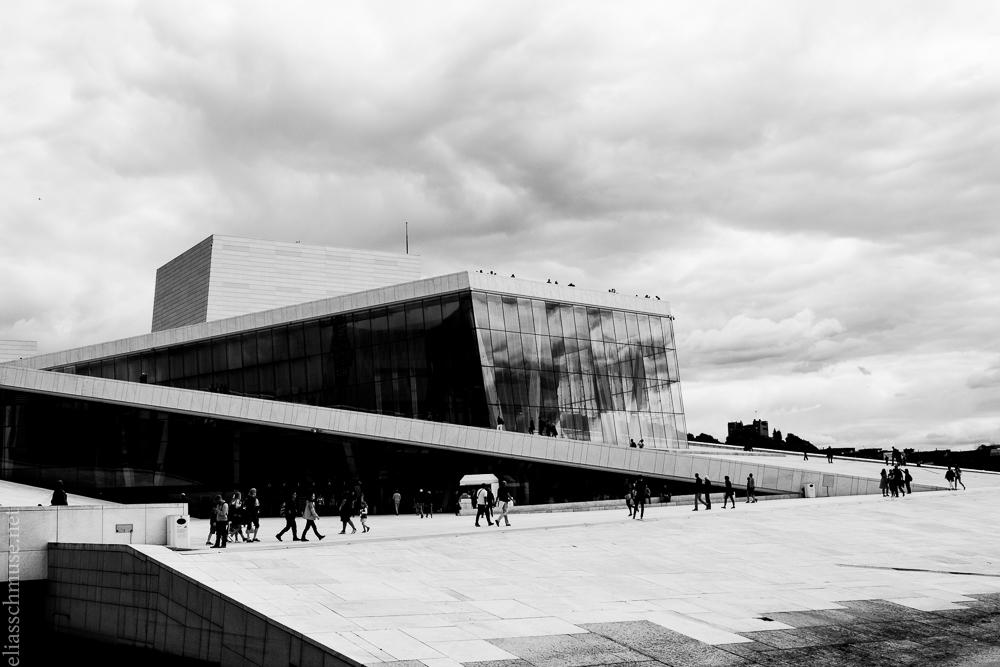2016-06-11 Oslo