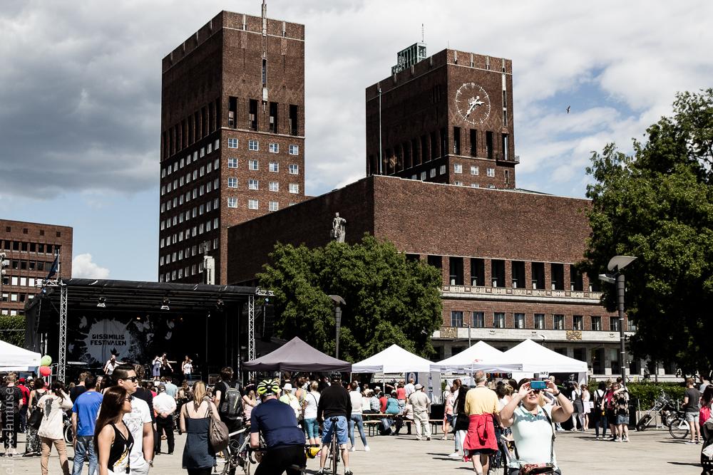 2016-06-12 Oslo