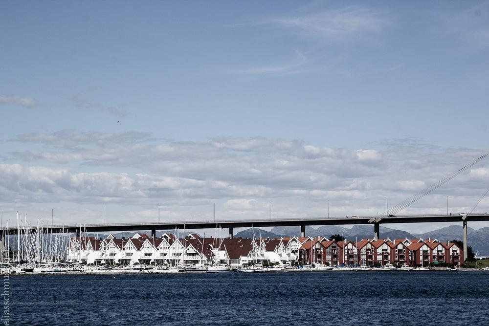 2016-06-13 Stavanger