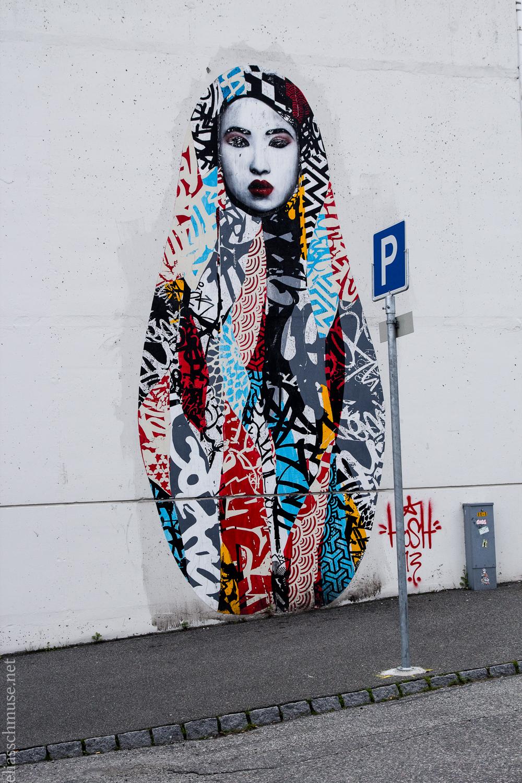 2016-06-15 Stavanger