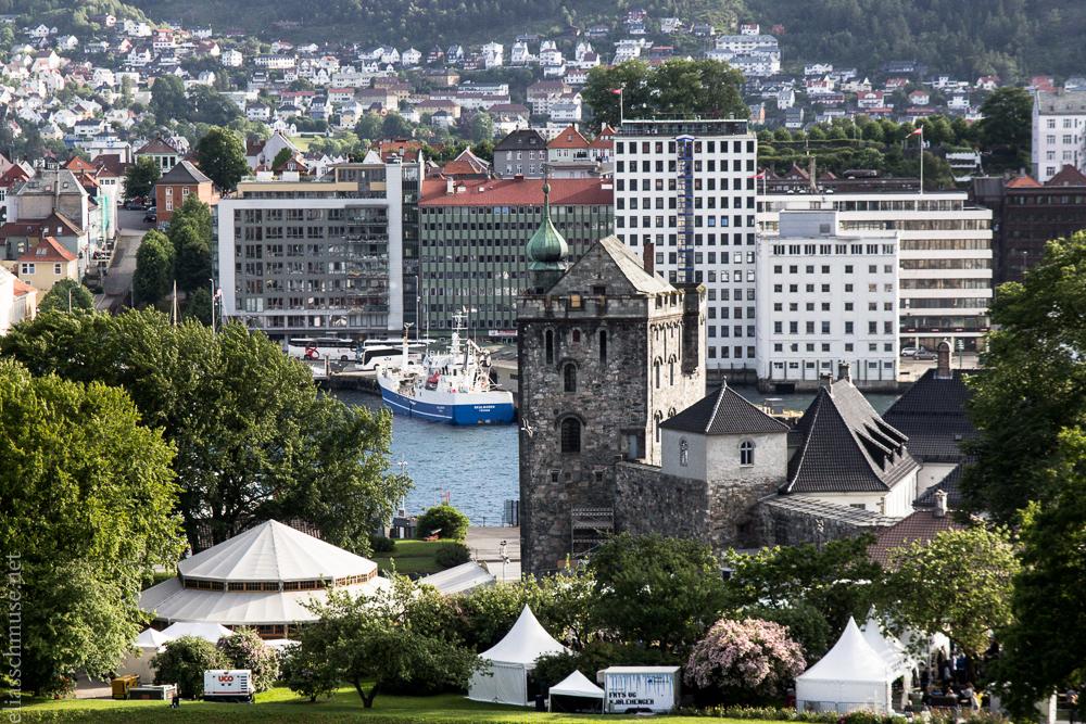 2016-06-18 Bergen