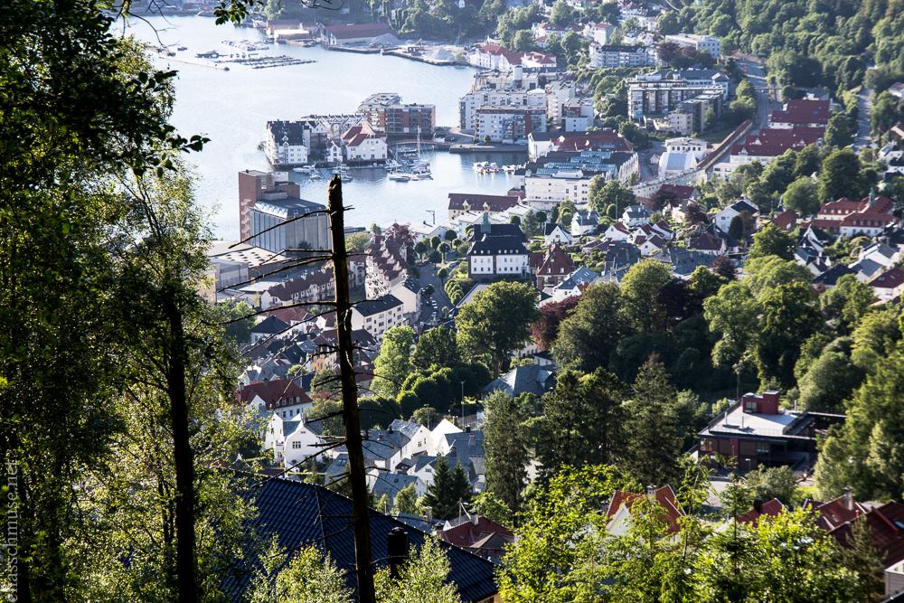 2016-06-19 Bergen