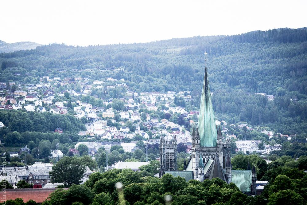 2016-06-22 Trondheim
