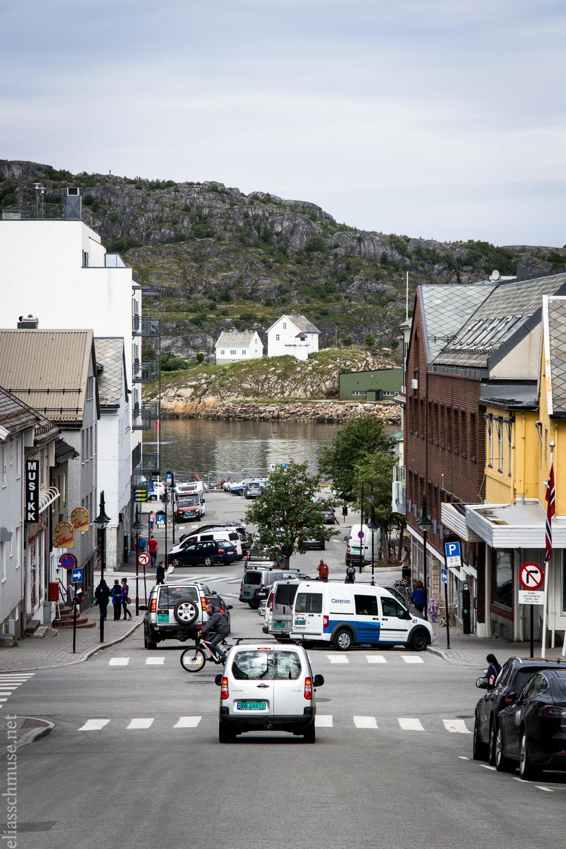 2016-06-23 Bodø