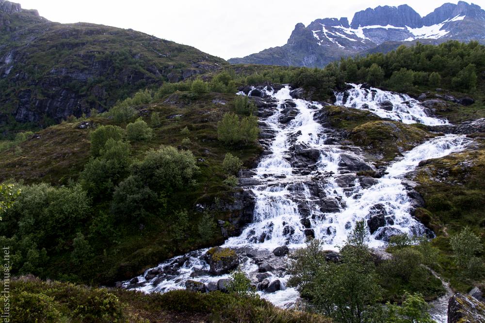2016-06-23 Lofoten