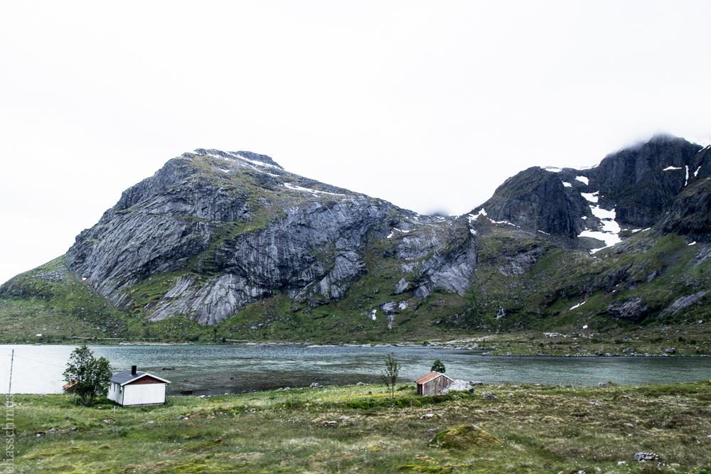 2016-06-25 Lofoten