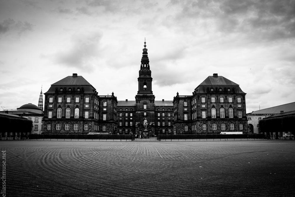 2016-07-02 Copenhagen