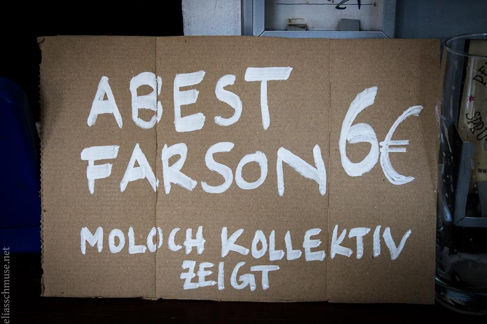 2016-07-10 Moloch Kollektiv