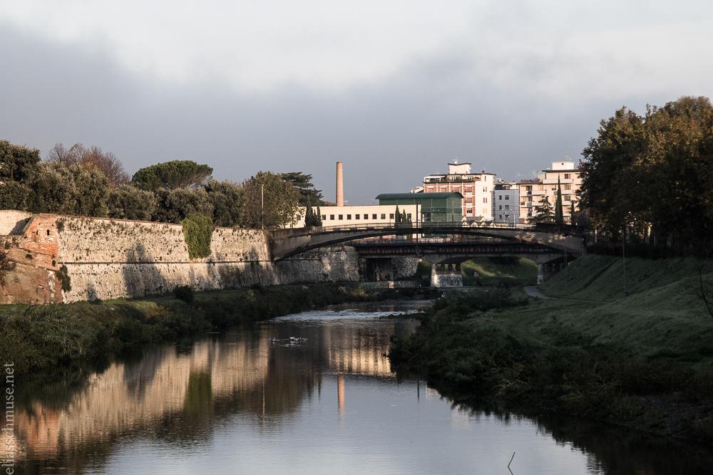 2016-11-03 Prato