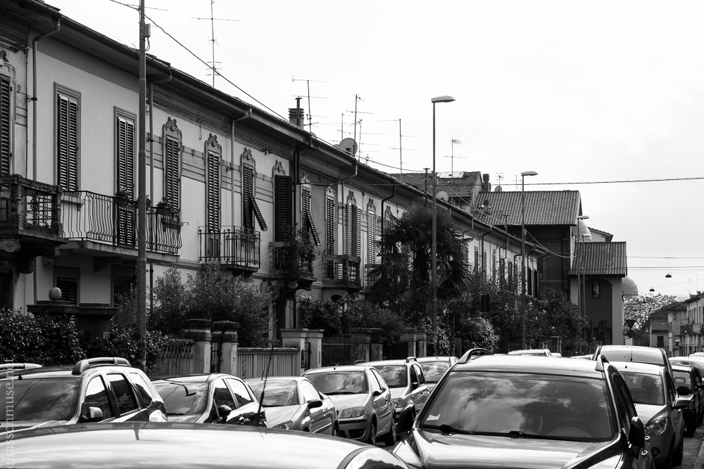 2016-11-04 Prato