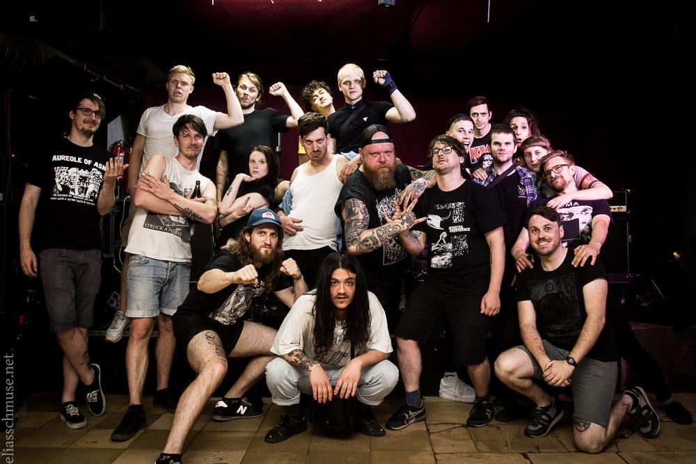 2018-05-27 Moloch Kollektiv + Svffer + Lost Boys + Wayste ©